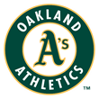 Oakland Celebrates A's with Flag Ceremony at City Hall April 1