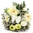 Todich Floral Design Unveils, Flower Forecast for Spring Weddings 2015