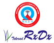 NABH Accreditation for Telerad RxDx – Whitefield.