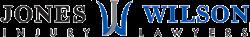 Jones Wilson Logo