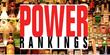 "MSS Announces 2014 Spirits Brand Power Index ""200+ Club"""