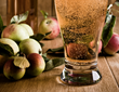 MSS Announces Winner of the Most Often Recommended Cider Brand Award...