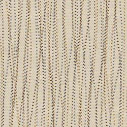 CF Stinson Helix Vanilla Bean BioFit bleachable fabric upholstery