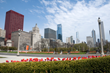 Hotel Blake Announces Special Offers for Spring Visitors to Their Ideally-Located Chicago Hotel