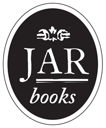 Journal of the American Revolution Books