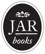 New Book Series on the American Revolution Launching in Early 2016