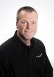 3D Results® Unveils Digital Fingerprints of Leadership™ at...