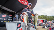 Birge Leads Pros Into Final Day Of Walmart FLW Tour On Lewis Smith...