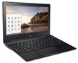 CTL Chromebook for Education J2 J4