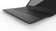 CTL Chromebook for Education J2-J4