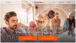 buncee Named as One of Long Island's 14 Hottest Startups