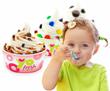 YoFresh Yogurts Franchise Enters South Carolina