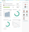 Workboard Announces Major Release to Its Suite of Apps for Goal...