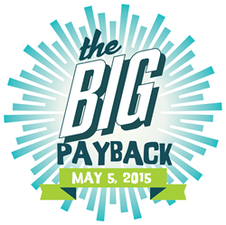Murfreesboro Rescue Mission The Big Payback 2015