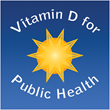 GrassrootsHealth Launches CME Courses about Vitamin D