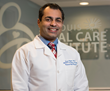 Dr. Suwan Mehra Joins St. Louis Fetal Care Institute Team