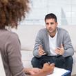 HealthForumOnline Updates Online Continuing Education Course on...