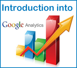 Introduction Into Google Analytics