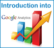 "New ""Introduction into Google Analytics"" Videos published on..."