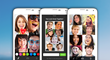 Rounds, The First Instant Group Video Chat For Mobile, Is Now Cross...
