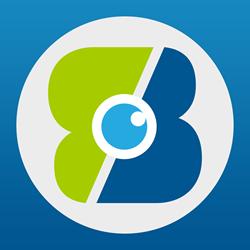 Backies app