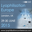 Freeze Drying comes to London this Summer with Lyophilisation Europe...