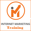 Internet Marketing Made Easy - The New Course from IBH