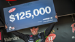 Lefebre Wins Walmart FLW Tour On Lewis Smith Lake Presented By Evinrude