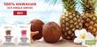 Pooki's Mahi Adds 100% Ka'u And 100% Maui Mokka Coffees To...