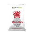 Design Pooki's Mahi's 100% Ka'u coffee pods @ https://custom.pookismahi.com/products/private-label-coffee-brand for private label brands.