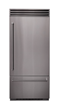 "New BlueStar Refrigerator Wins ""Best In Show"" at 2015 Architectural..."