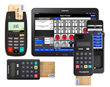 eMobilePOS and Handpoint Team up to Provide EMV Compliant 'Next-Gen' Retail & Hospitality POS Solutions