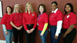 Women In Trucking Association announces Image Team