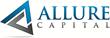 Allure Capital