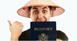 Vietnamvisa.net releases extra services