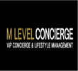 Luxury Concierge Company M Level Concierge and Remy Martin Host a...
