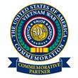 Warriors Publishing Group Recognized as Vietnam War Commemorative...
