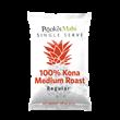 BUY @ http://pookismahi.com/collections/100-kona-kcups/products/100-kona-coffee-caffeinated-eco-single-serve-cups