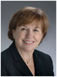 Helen R. Connors, PhD, RN, Dr PS (Hon), FAAN, E. Jean M. Hill Professor, University of Kansas School of Nursing and Center for Healthcare Informatics
