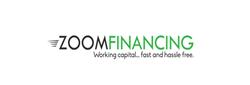 Zoom Financing