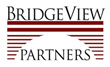 BridgeView Partners Leverages the ABS Service Desk After Hours