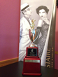 Fred Astaire Dance Studio of Albany Wins Top Prize at Metropolitan Dancesport Championships