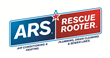 ARS® Service Centers Earn Esteemed 2014 Angie's List Super...
