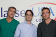 GlassesUSA.com Raises $12.5 Million Growth Round Led By Viola Private Equity