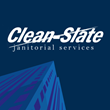 Clean-Slate Janitorial Services, Toronto's Leading Commercial and...