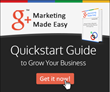 New Google+ Made Easy Course Launched on My Google Plus Guides