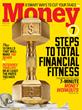 Money, Divorce Financial Planning, Lisa C. Decker