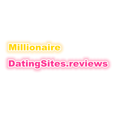 christian dating site all over the world See experts' picks for the 10 best dating sites of largest dating site exclusively for devout christian to singles over 50 and has a quick.