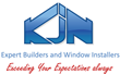 KJN Home Improvements awarded Network Veka accreditation