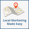 A New Guide from IBH - Local Marketing Made Easy
